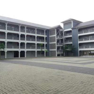 IBS Construction-SMK Sri Puncak-cv